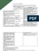PROGRAMA DE BIOLOGIA II (1) UNAM