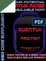quantum1