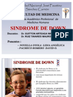 S._DE_DOWN