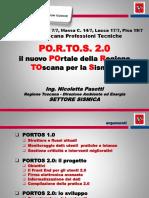 Portos20