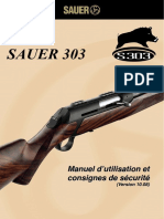S303_08_fr