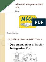organizacion-comunitaria CHILLANES