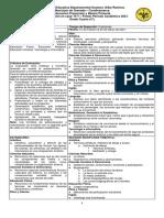 Guía N°1 P1 CDA 4° 01.02.21 - 05.03.21^