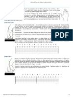 LaCuerda_ Curso de Guitarra Gratis (Lección 9)