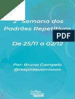 download-489641-Resumo e Exercício - Live 2-17707444
