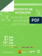 6-Proyecto-de-nutrición-del-subnivel-Superior_30-de-noviembre-de-2020