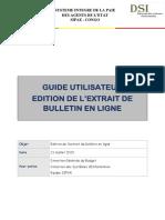 Guide_edition_extrait_bulletin_ligne_V3