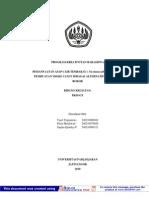 PKM-GT-10-UNPAD-YAYIT-PEMANFAATAN ASAP CAIR---