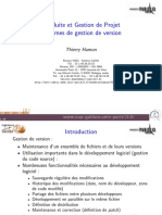 Cours-SVN (1)