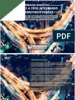 Drible+a+Crise+Integrando+Marketing+e+Vendas