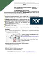 ANEXO NA_2 EL EMPRENDEDOR Y SUS ACTITUDES (1)