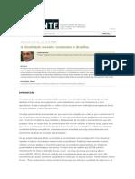 A_identidade_docente_constantes_e_desafi