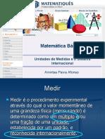 doc_matematica__139079993