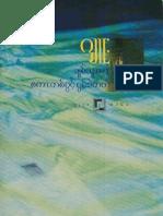 ဂ်ဴး - ခ်စ္သူလား စံကားတစ္ပြင့္ ပြင့္ခဲ့တယ္ ၁