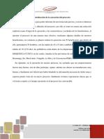 ASTROS-DEL-TRIUNFO (1)-4-21 (1) (1)