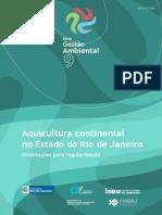 9-Aquicultura-continental-no-Estado-do-Rio-de-Janeiro