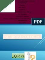 Actividad-1-La-Neuropsicologia-en-el-tiempo-pptx