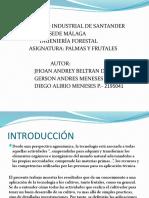 Presentación Bpa y Labores Agronomicas