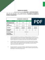 TERMO_DE_ADESAO_REEMBOLSO_PADRAO