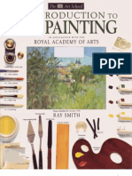 47235214-An-Introduction-to-Oil-Painting
