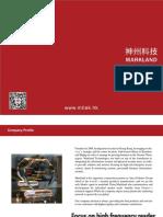 Product Manual-MTTEK_2021 (1)