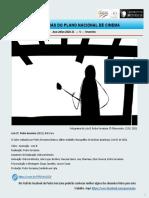 PNC Boletim Notícias Especial Fevereiro 2021 II (3)