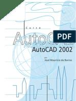 Apostila.Curso.de.Autocad.2002.Engenharia.Civil