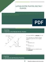 IV-MEDIO-U1-Posiciones-relativas-de-puntos-rectas-y-planos