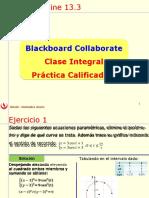 Blackboard Collaborate S-13