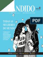 (artigo sobre CAMUS) Revista Candido