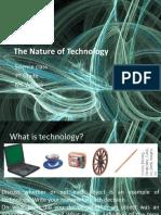 Understanding Technology 8th