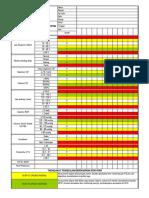 6.   PAP 3.1 FORMAT EWS-2