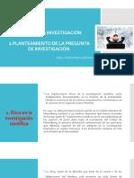 ETICA-DE-LA-INVESTIGACION-Y-PLANTEAMIENTO-DE-PREGUNTA-DE-INVESTIGACION__4__0 (1)