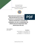 PROYECTO FINAL ALARCON SANDRA; KOURY MARIA Y TOVAR ESTEFANIA (1)