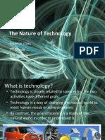Understanding Technology 9th