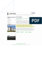 Flint Hills Resources - Renewables (20110228)