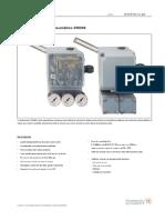 SRI986.pdf