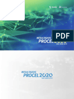 2020 07 30 rel procel 2020 versao WEB