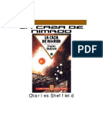 Sheffield, Charles - La Caza De Nimrod