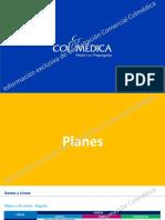 Resumen de producto - Diferenciadores entre planes - Material estudio 2020 (1)