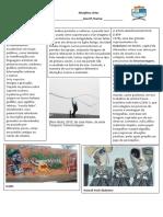 Conteúdo 2 Artes 8º Ano Vilna