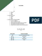 evidencias sesion 1 test ruffier (1)