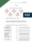 Isometrias (actividades)