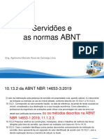 Coeficientes-de-servidão-impacto-econômico-MARCELO-ROSSI