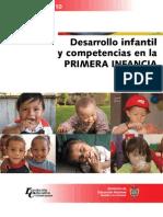 Libro_desarrolloinfantil