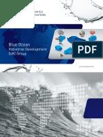 Blue-Ocean-Introduction-Brochure