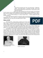 Written Report LF ADF