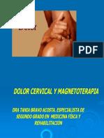 dolor_cervical_y_magnetoterapia-part_1