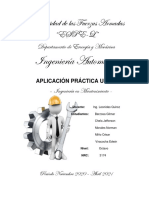 APLICACION_PRACTICA
