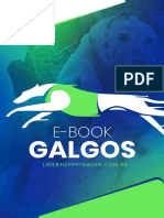 E-book Galgos Lidertoppp